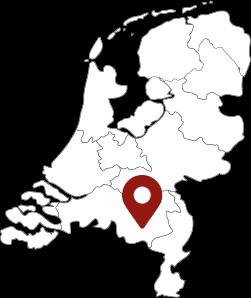 ADC Eindhoven landkaart maps