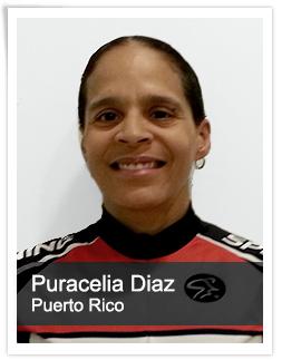 253x323 PUERTO RICO Puracelia Diaz