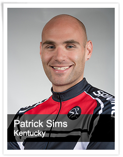 Patrick_Sims_medium