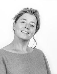 Charlotte van Leusden