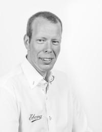 Marcel Kluin