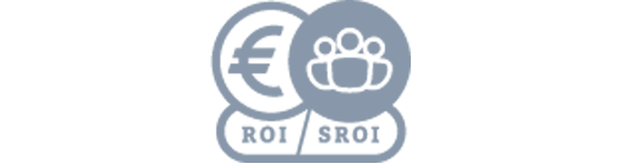 kbl-circulair-certificeringen-06