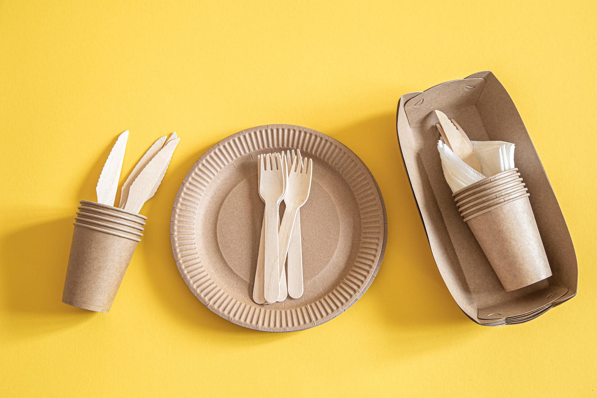 Verpakkingswebshop-barneveld-verpakkingen-duurzaam-verpakken