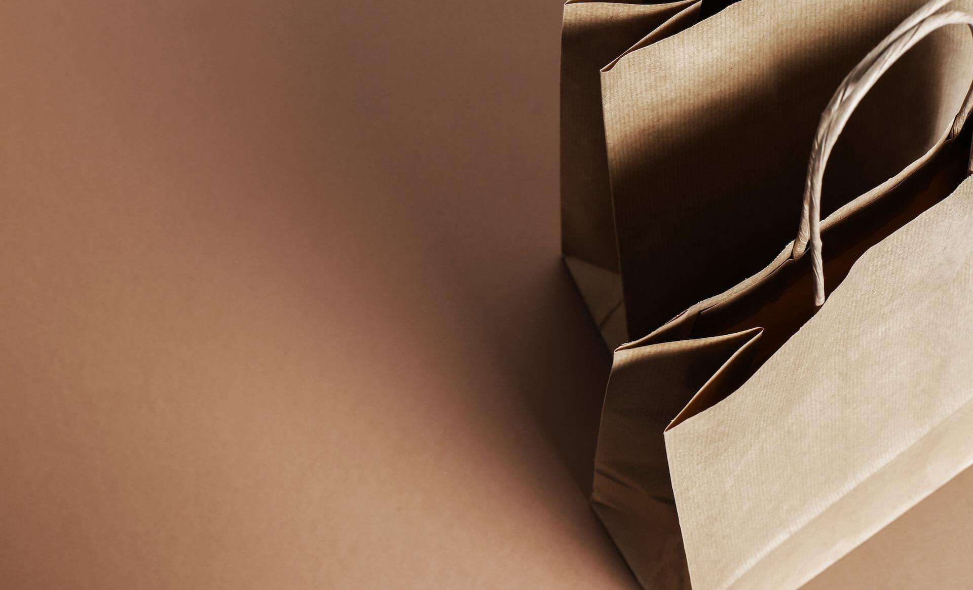draagtassen-barneveld-verpakkingen-webshop
