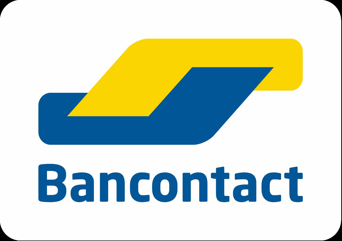 Overboeking per bank
