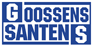 Goossens Santens