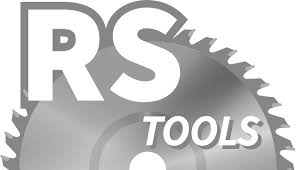 RS Tools